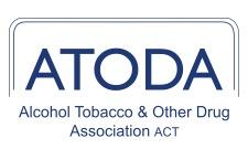 ATODA logo