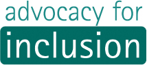 AdvocacyForInclusion-modified