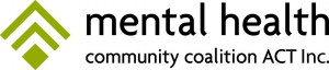 MHCC-logo-CMYK
