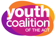 Youth Coalition Logo 2013-resized